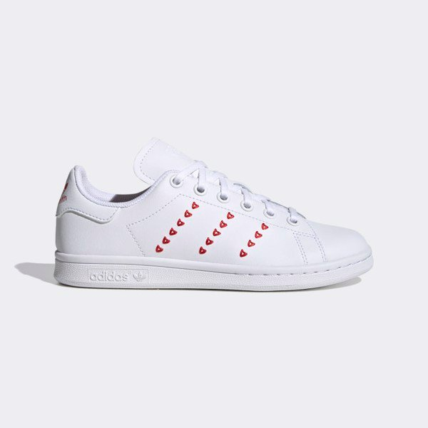 [ EG6495 ] adidas Stan Smith