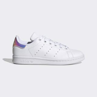 [ FU6673 ] Stan Smith