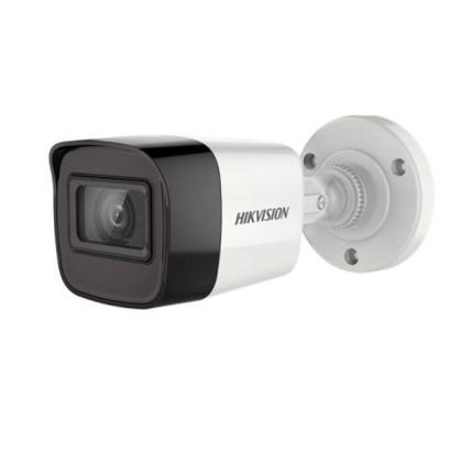 Camera HIKVISION DS-2CE16H0T-ITPF