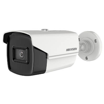 Camera HIKVISION 4K DS-2CE16U1T-IT3F