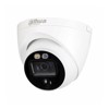 Camera CVI Dahua 5.0 HAC-ME1500EP-LED