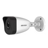 Camera IP 2.0 Megapixel HIKVISION DS-B3200VN