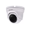 Camera IP 2.0 Megapixel KBVISION KX-Y2002TN3