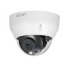Camera IP 2.0 EZ-IP IPC-D2B20P-L