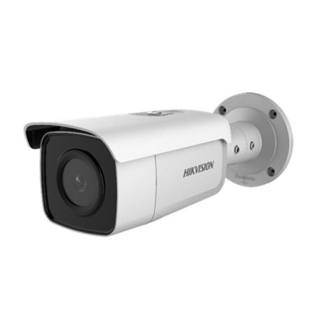 Camera IP HIKVISION DS-2CD2643G1-IZS