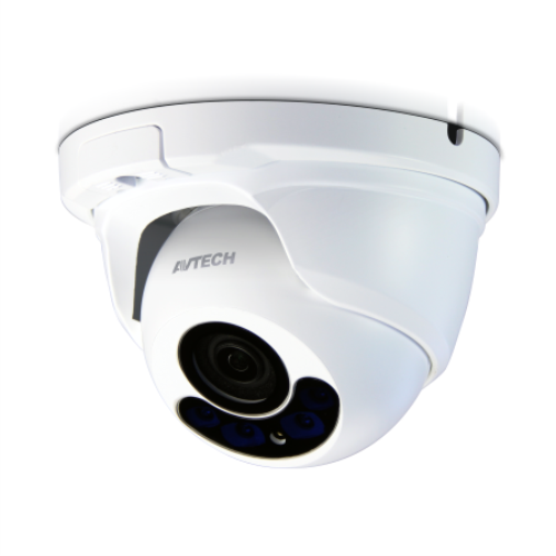 CAMERA IP AVTECH DGM5406