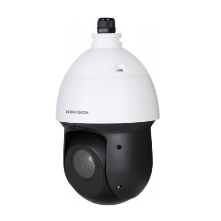 Camera Speed Dome IP KBVISION KX-2008ePN