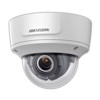 Camera IP HIKVISION DS-2CD2743G1-IZ