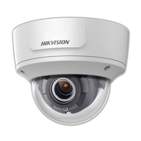 Camera IP HIKVISION DS-2CD2743G1-IZS