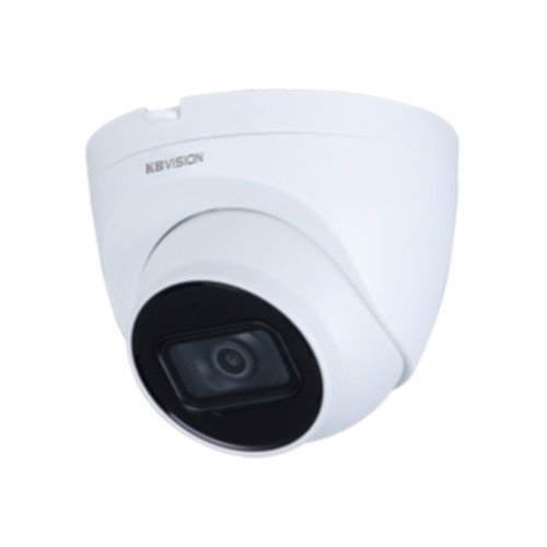 Camera IP 2.0 Megapixel KBVISION KX-Y2002AN3