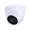 Camera IP 2.0 KBVISION KX-2012AN3