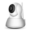 Camera IP WIFI FOFU C2L-720P