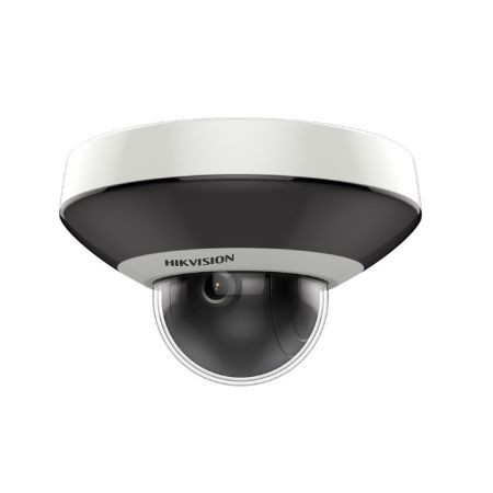 Camera IP Speed Dome DS-2DE1A200IW-DE3