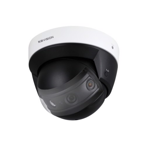 Camera IP 2.0 KBVISION KX-2404MNL
