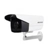 Camera IP HIKVISION DS-2CD2T21G0-IS