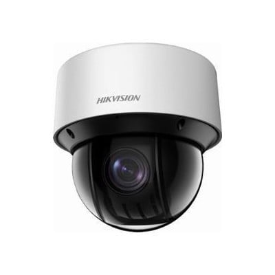 Camera IP Speed Dome HIKVISION DS-2DE4A215IW-DE