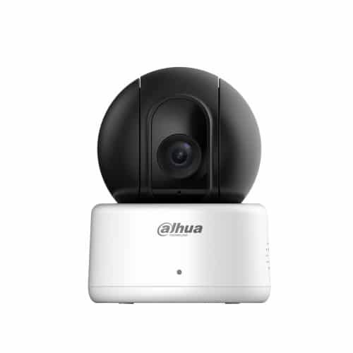 camera IP wifi IPC-A12P-IMOU