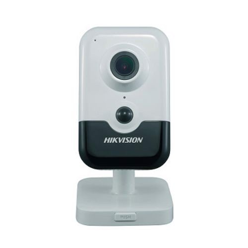 Camera IP DS-2CD2443G0-IW