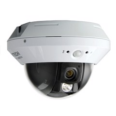 CAMERA IP AVTECH AVM521C