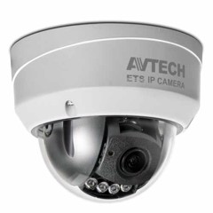 CAMERA IP AVTECH AVM5447