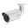 CAMERA IP AVTECH AVM553J/F28F12