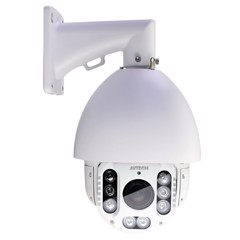 CAMERA IP AVTECH AVM2592L