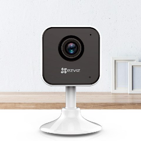 Camera IP EZVIZ CS-C1HC-D0-1D1WFR