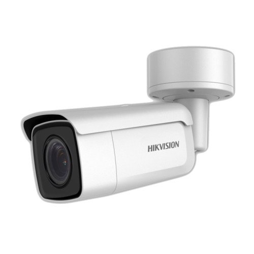 Camera IP HIKVISION DS-2CD2625FHWD-IZ