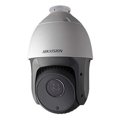 Camera IP Speed Dome HIKVISION DS-2DE4425IW-DE