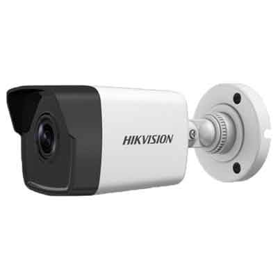 Camera HIKVISON DS-2CD1043G0E-IF