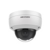 Camera IP 4.0 HIKVISION DS-2CD2143G0-IU