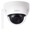 Camera IP Wifi Dahua IPC-HDBW1320EP-W