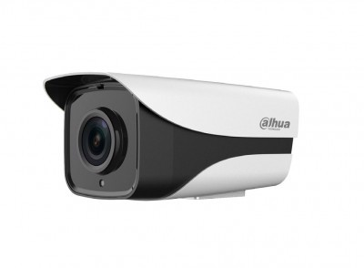 Camera IP Dahua IPC-HFW4230MP-4G-AS-I2