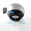 Camera IP WIFI Fisheye EZVIZ CS-CV346-A0-7A3WFR