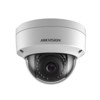 Camera WIFI HIKVISION DS-2CD2121G0-IW