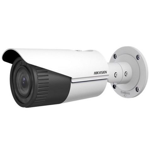 Camera IP HIKVISION DS-2CD2621G0-IS