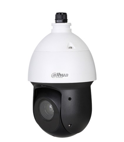 Camera Speed Dome IP 2.0 Dahua SD49225T-HN