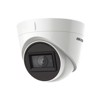 Camera HIKVISION DS-2CE78H8T-IT3F