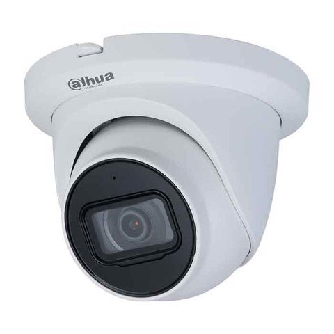Camera IP Dahua IPC-HDW3241TMP-AS