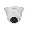 Camera IP Dahua IPC-HDW1230SP-S4