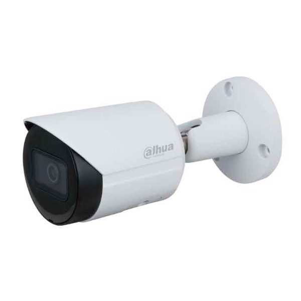 Camera IP Dahua Starlight IPC-HFW2431SP-S-S2