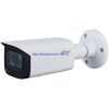 Camera IP Dahua IPC-HFW2231TP-ZS-S2