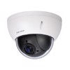 Camera IP Speed Dome 2.0 Megapixel KBVISION KX-2007sPN2