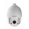 Camera Speed Dome HIKVISION DS-2AE7225TI-A(C)