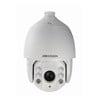 Camera Speed Dome HIKVISION DS-2AE7232TI-A(C)