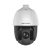 Camera IP Speed Dome HIKVISION DS-2DE5225IW-AE