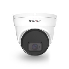 CAMERA AI VANTECH VPA-3065IPC/F36