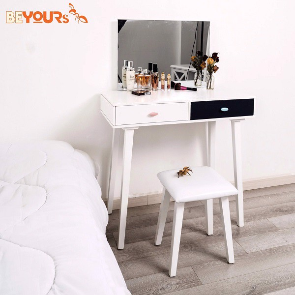 COMBO B CHARMING DRESSING TABLE