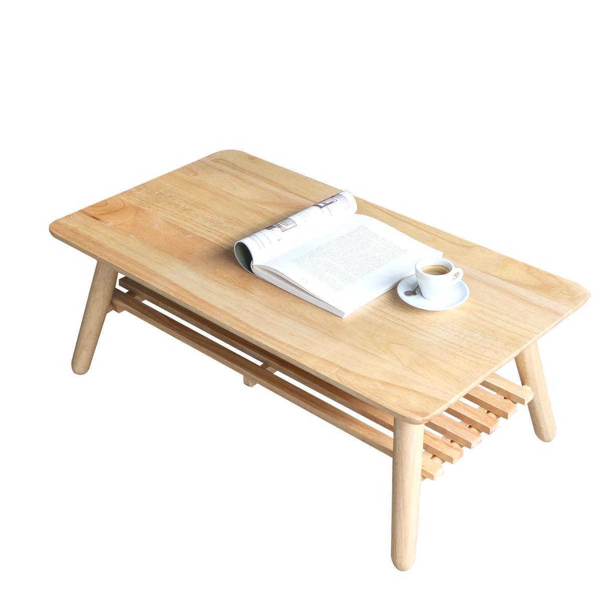 Bàn Trà/Bàn Sofa A Table Size L
