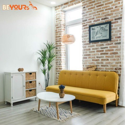 COMBO PHÒNG KHÁCH BUMBEE SOFA BED 01